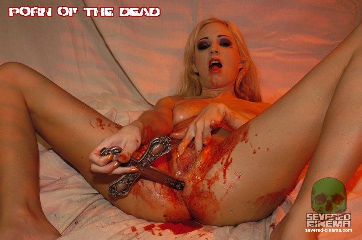 Кадры. Нравится. Порно живых мертвецов. . Постеры. Твитнуть.