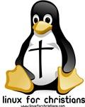 linux god