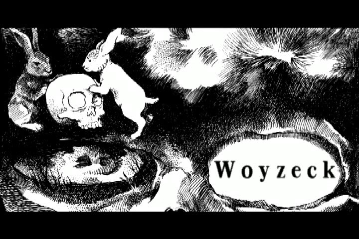 woyzeck1